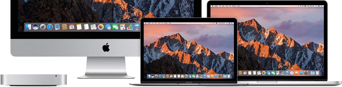 macbook, imac, reparatie, almere,